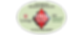 logo-affiliate-truckstop_2x.png