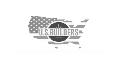 US Builders.png