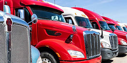 Stock truck photo.jpg