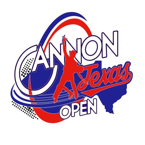 29th Annual Cannon Texas Open