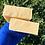 Thumbnail: Turmeric Soap