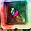 Thumbnail: Ice Cream Tray