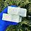 Thumbnail: Sage Soap