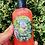 Thumbnail: Pink Lemonade Body Wash