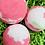 Thumbnail: Peppermint Bath Bombs