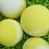Thumbnail: Lemon Swirl Bath Bombs