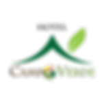 Logo-digital (2).png