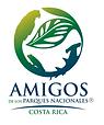 AMIGOSCR1.png