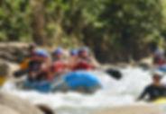 rafting 2_edited_edited_edited.jpg