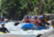 rafting 2_edited.jpg