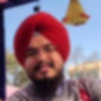 Gurbeer Singh 7.5 Bands.jpg