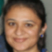 Rajpreet Kaur 6.5 Bands.jpg