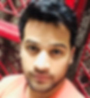 Saurav%20Saini%206_edited.jpg