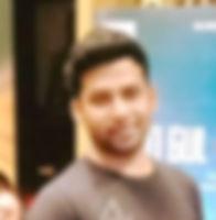 Ajay%20kumar_edited.jpg
