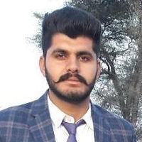 Gurwinder Singh Brar 6.5 Bands.jpg