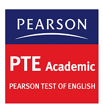 pearson-test-of-english.png