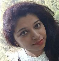Shruti_edited.jpg