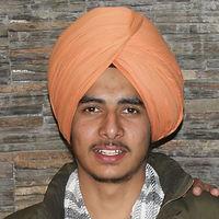 Manvir Singh Gill 6 Bands.jpg