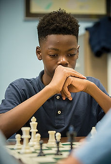 teen chess.jpg