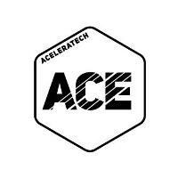 ace-aceleradora-de-startups-squarelogo-1