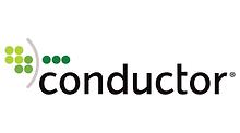 conductor-vector-logo.png