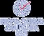 Logo_regular_2021_full_edited_edited.png