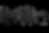 Painting Cause, Inc. Logo