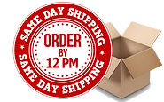 same_day_shipping.png