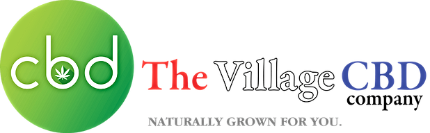 The Village CBD Company
