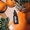 Thumbnail: Slumber Sleep Aid - Hemp Oil for Sleep - 300mg Dropper, All-Natural Solution for