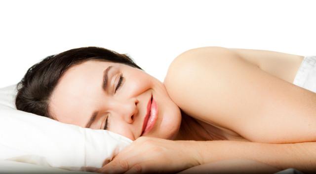 Sleep Better with CBD