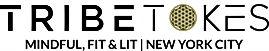 Tribe-tokes-logo.jpg