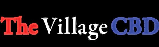 TheVillageCBD_logo (2).png
