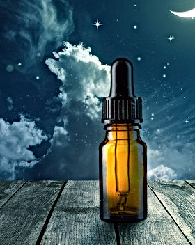 best-cbd-oil-for-sleep-401875.jpg