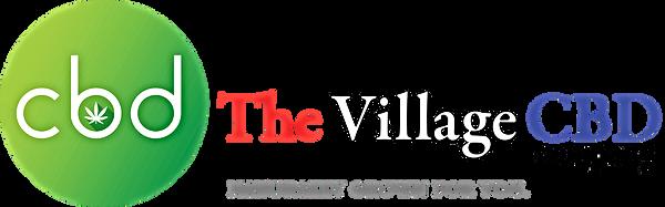 TheVillageCBD_logo-compressor.png
