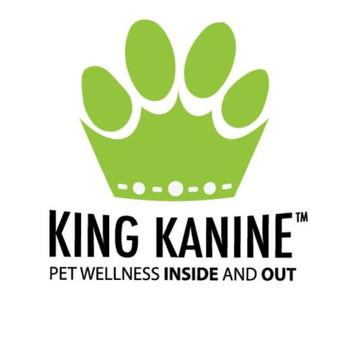 king-kanine-logo.jpg