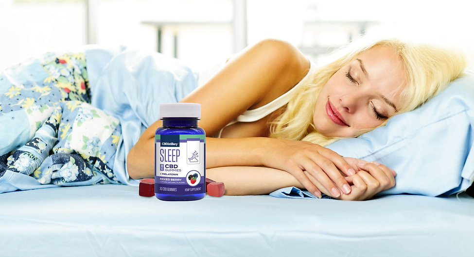 CBD_Gummies_Sleep