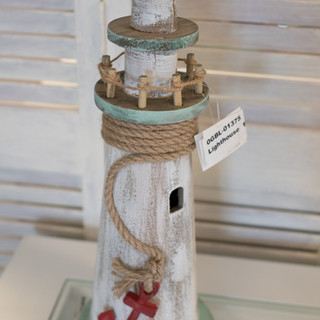 Lighthouse Accessory