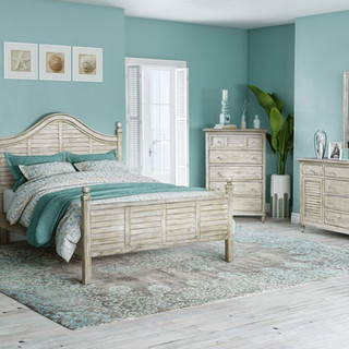 Tortuga-II-Coastal-bedroom-distressed-fi