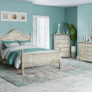 Tortuga-II-Coastal-bedroom