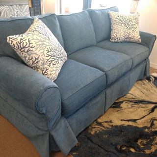 Alexandria Upholstered Sofa.jpg