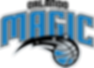1200px-Orlando_Magic_logo.svg.png