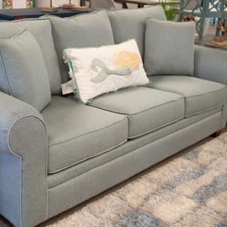 212 Sleeper Sofa