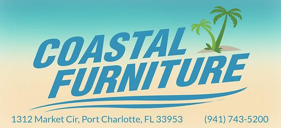 Coastal Furn Logo.jpg