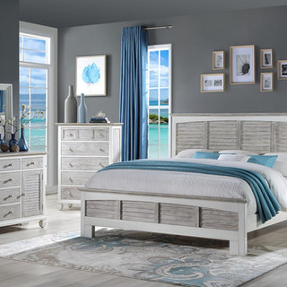 Islamorada-bedroom-collection-in-two-ton