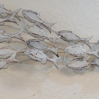 School of Fish Wooden Art.jpg