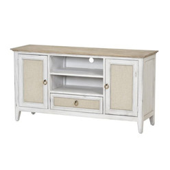 Captiva Entertainment Center