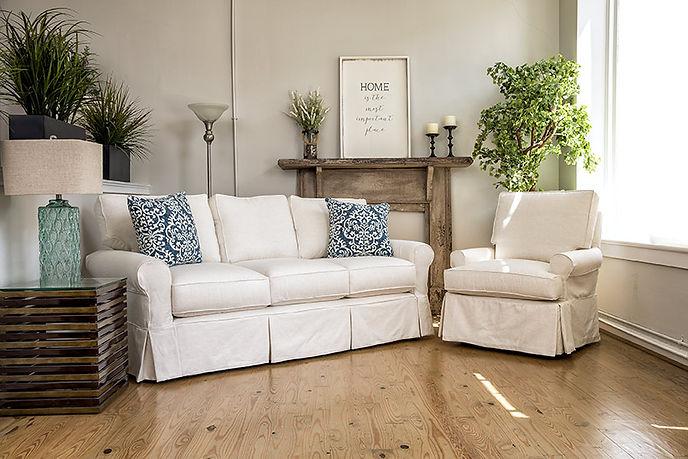 white-sofa-chair.jpg