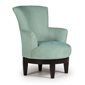Justine Chair