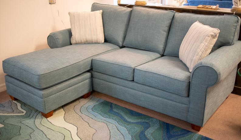 Blue Chaise .jpg